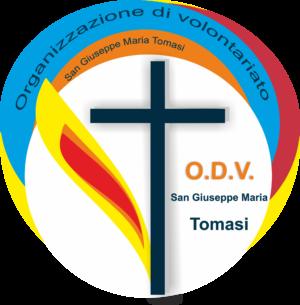 ODV San Giuseppe Maria Tomasi