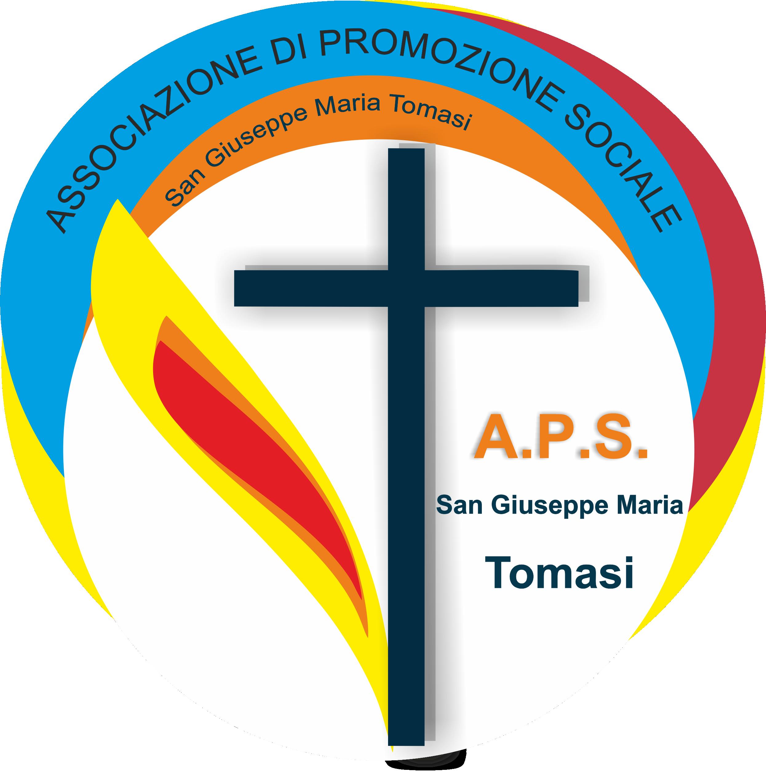 APS San Giuseppe Maria Tomasi